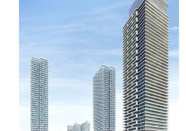 Transit-City-Condos-31547169096_connect_gallery_img_2.jpg