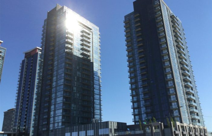 Amber-Condos1551407549_connect_gallery_img_6.jpg